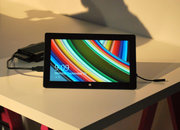 Microsoft Surface Pro 2 pictures and hands-on - photo 5