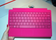 Surface 2 accessories: Hands-on with the latest extras - photo 3