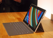 Surface 2 accessories: Hands-on with the latest extras - photo 4