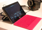 Surface 2 accessories: Hands-on with the latest extras - photo 5