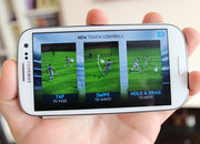 FIFA 14 for iOS and Android free to download and play now - photo 2