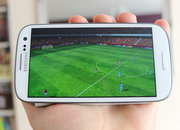 FIFA 14 for iOS and Android free to download and play now - photo 4