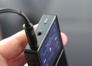 Astell&Kern AK120 portable Hi-Fi system: Hands-on with the £1,100 iRiver music player - photo 5