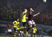 FIFA 14 review - photo 4