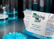 Feeding your Breaking Bad addiction: Products you can buy to ease the pain of the show ending - photo 4