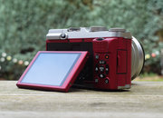 Fujifilm X-A1 review - photo 4