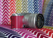 Fujifilm X-A1 review - photo 5