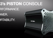 Xi3 Piston gaming console to launch 29 November for $999 - photo 1