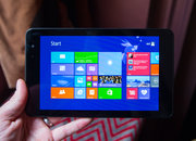 Dell Venue 8 Pro pictures and hands-on: Pocketable Windows 8.1 power - photo 3