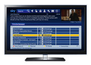 Sky enhances search features for Sky+HD boxes - photo 2