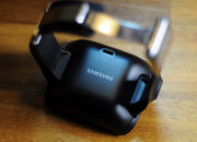 Samsung Galaxy Gear review - photo 4