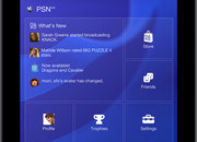 Sony Studios boss reveals more details on PS4 iPhone, iPad and Android companion app - photo 5