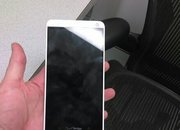 HTC One Max: New shots leaked, Verizon-branded - photo 2