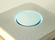 Nest Protect smoke and CO detector wants to intelligently protect your home - photo 2