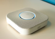 Nest Protect smoke and CO detector wants to intelligently protect your home - photo 3