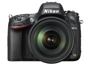Nikon D610 DSLR camera announced to replace D600, faster frame rate and that's about it - photo 2