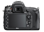 Nikon D610 DSLR camera announced to replace D600, faster frame rate and that's about it - photo 5