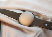 Misfit Shine personal physical activity monitor review - photo 5