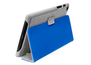 Google's first Nexus 7 microsuede cover lands on Google Play - photo 5