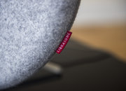 Libratone Loop review - photo 2