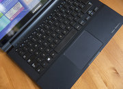 Samsung ATIV Book 9 Lite review - photo 3