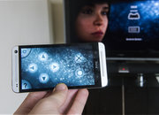 How to play through Beyond: Two Souls with a smartphone, no PS3 controller required - photo 2