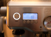 Sage Dual Boiler: Hands-on the Heston Blumenthal coffee machine - photo 5