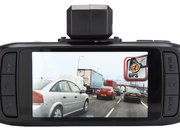Halfords adds three dash cameras to Nextbase range: 202 Lite, 302G Deluxe and 402G Professional - photo 2