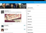 Twitter for Android tablet app launches - but it's exclusive to Galaxy Note 10.1 - photo 3