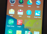 New Nexus 5 pictures show Android 4.4 KitKat in full swing - photo 3