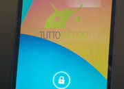 New Nexus 5 pictures show Android 4.4 KitKat in full swing - photo 5