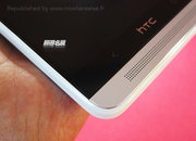 Worst kept secret: HTC One max fingerprint sensor shown in clear photos - photo 4