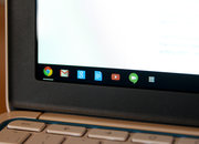 HP Chromebook 11 review - photo 4
