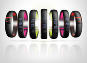 Nike unveils new water-resistant FuelBand SE in a bevy of colours: tracks cycling, rowing and running - photo 3