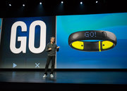 Nike unveils new water-resistant FuelBand SE in a bevy of colours: tracks cycling, rowing and running - photo 4