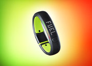 Nike+ FuelBand SE vs original FuelBand: What's the difference? - photo 5
