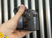 Sony Alpha A7R hands-on: We test out the 36-megapixel full-frame system camera - photo 3
