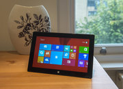 Microsoft Surface Pro 2 review - photo 4