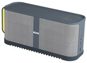 Jabra Solemate Max added to wireless speaker lineup, coming later this year - photo 5