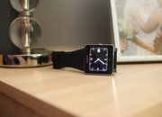 Sony SmartWatch 2 review - photo 2