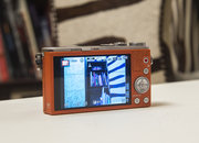 Hands-on: Panasonic Lumix GM1 review - photo 5