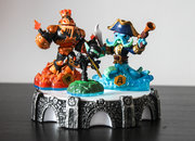 Skylanders Swap Force review - photo 2