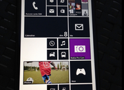 Nokia Lumia 1520: Rumours, release date and everything you need to know - photo 5