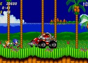 New Sega smartphone and tablet game line-up includes a duo of Sonics - photo 2