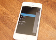 Hands-on: BBM for iPhone review - photo 3