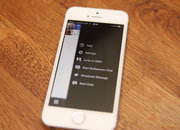 Hands-on: BBM for iPhone review - photo 4