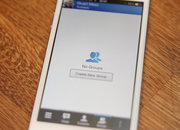 Hands-on: BBM for iPhone review - photo 5