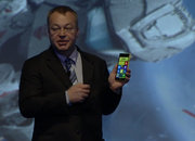 Nokia officially announces 6-inch Lumia 1520 phablet: Massive, colourful and superfast - photo 2