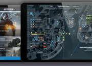 EA working on Battlefield game with cross platform multiplayer for iPad, iPhone and Android - photo 2