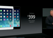 iPad mini 2 with Retina display announced, features A7 processor so 4x faster - photo 4